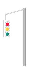 icon_Traffic Light