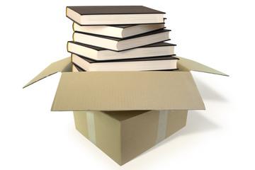 Bücher 140