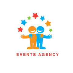 events-agency