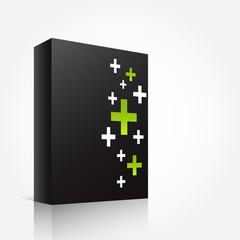 box_green