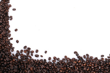 sfondo caffè