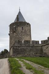 Torre mediaval