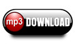mp3 download, vector