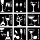 AlcoholSigns