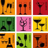AlcoholDrinks