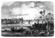 Ancient Bridge - Viaduc