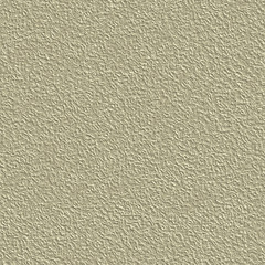 Stucco textured background seamless