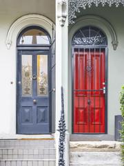 terrace house paddington sydney