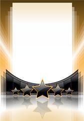 movie_stars