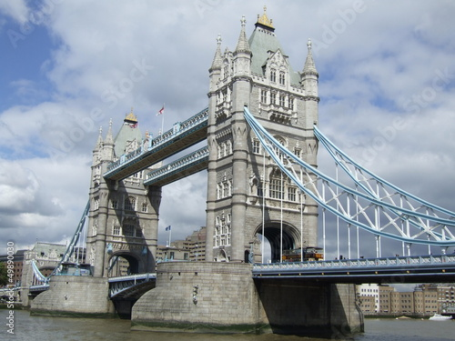 Fototapeten,london,brücke,england,königlich