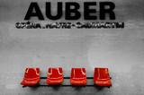 Metro Auber