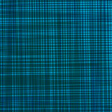 blue line texture background