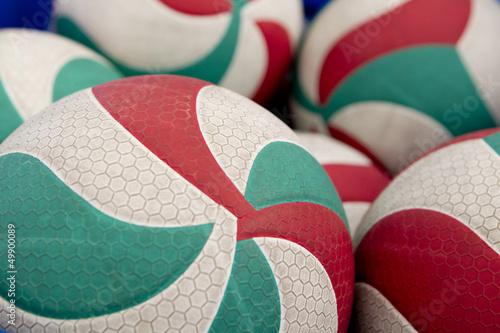 volley - 49900089