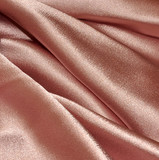 Polyester Satin Fabric poster