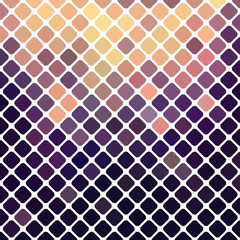 Mosaic background_4