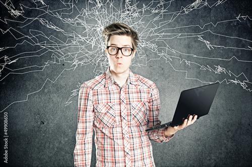 Confused Programmer - 49908650