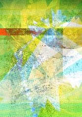 graphic texture background