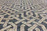 Calcada Portuguesa, Portuguese Pavement