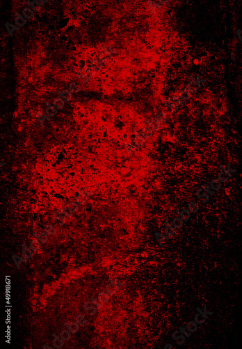 dark red texture background