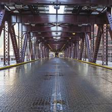 Urban pont