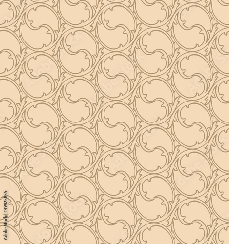 etro seamless pattern. floral background. Vintage Ornament.