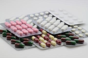medicamentos varios 2