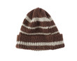 Beautiful woolen hat good for this winter