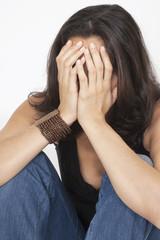 Symbolbild für sexuelle Belästigung