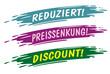Wischer Discount