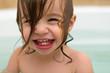 Growing Happy, Growing Healthy Teeth