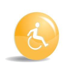 handicap10