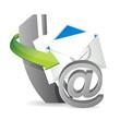 phone mail at, contact us