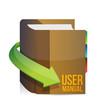 User guide, user manual book