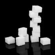 White Sugar Risk