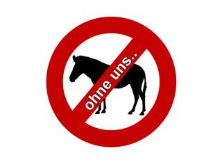 pferdefleischskandal