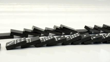 Domino 0103a