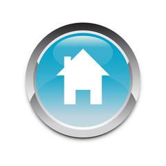 Web icon Home