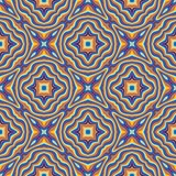Psychedelic Seamless