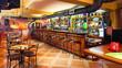 Pub interior - 49977621