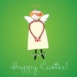 Happy-Easter-angel