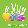 Happy-Easter-print