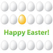 Happy-Easter!-poster