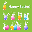 Happy-Easter!