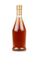 cognac bottle