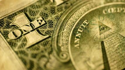 geld-ein-dollar
