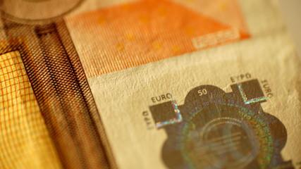 hintergründ-euro