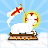 lamb1 book2