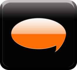 Chat naranja