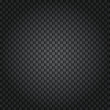 nahtloser Hintergrund Metall Schachmuster - seamless background