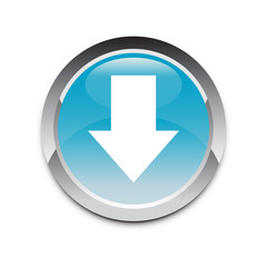 Web icon Download